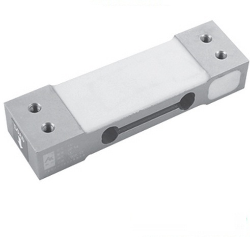 Loadcell AMI-50kg